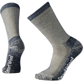 Smartwool Trekking Heavy Chaussettes, navy